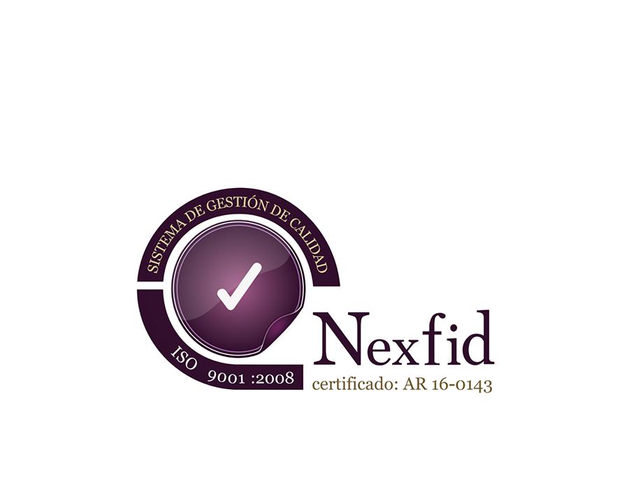 http://www.baltzer.com.ar/wp-content/uploads/2015/10/Certificación-ISO-9001-2008-Nexfid2.png
