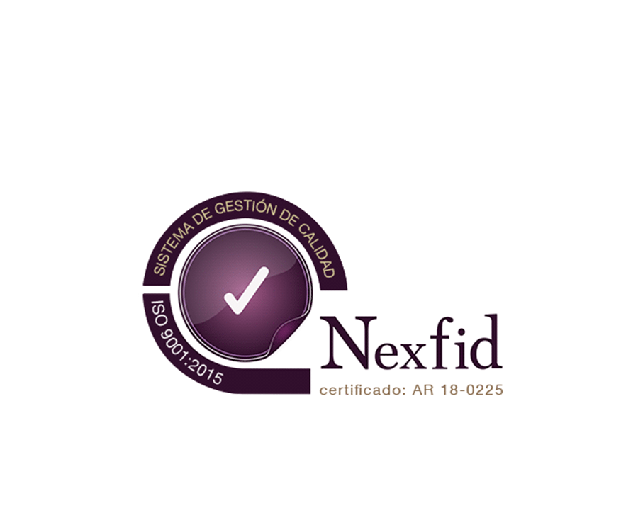 http://www.baltzer.com.ar/wp-content/uploads/2016/10/Certificación-ISO-9001-2008-Nexfid2-MODIFF.png